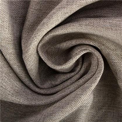 Купить Ткань Остин 280 см цвет серый дешевле