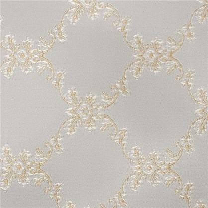 Ткань Шато лосанж шери 290 см цена