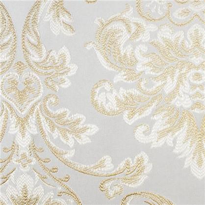 Купить Ткань Шато монограм шери 290 см дешевле