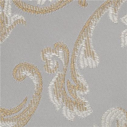 Ткань Шато монотон шери 290 см