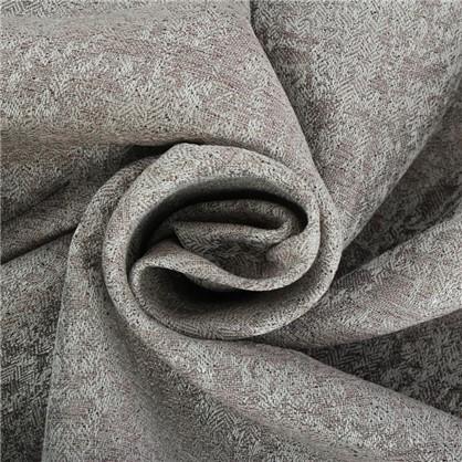Купить Ткань Шебби ширина 280 см цвет бежевый дешевле