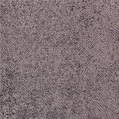 Ткань Шебби ширина 280 см цвет венге