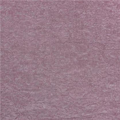 Купить Ткань Тергалет ширина 280 см цвет розовый дешевле