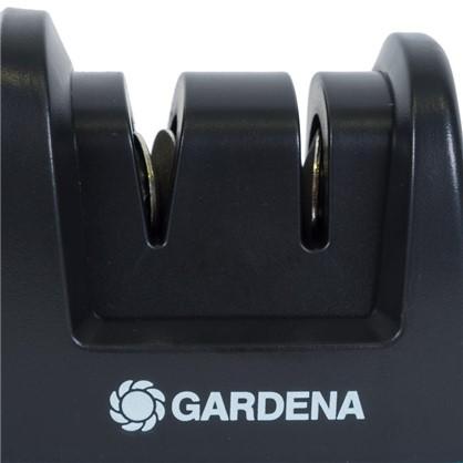 Точилка Gardena для топоров секаторов и ножей