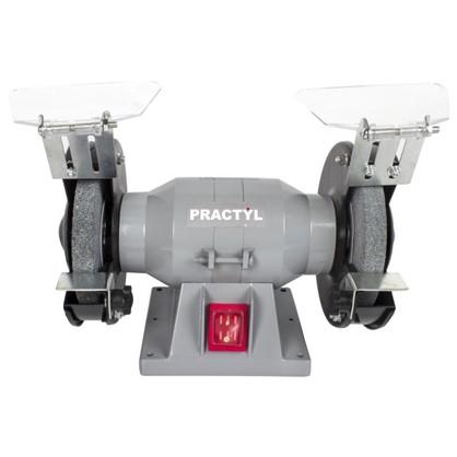 Точило Practyl 150 Вт 125 мм