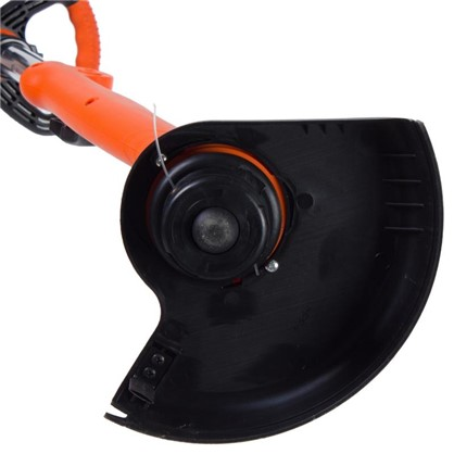 Купить Триммер электрический Patriot PT 330 дешевле
