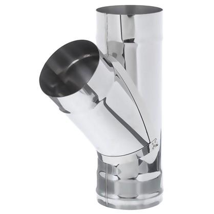 Купить Тройник 135 (430/0.5 мм D110 мм дешевле
