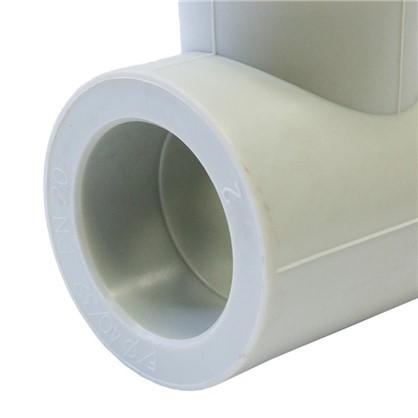 Заказать Тройник Fv-Plast d 40х32х40 мм дешевле