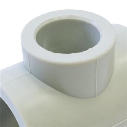 Купить Тройник Fv-Plast d 40х32х40 мм недорого
