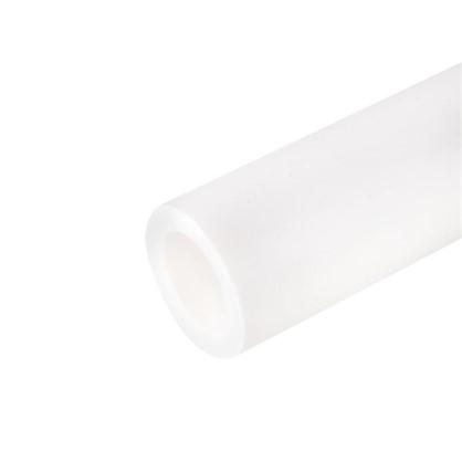 Труба для ГВС неармированная Политэк d 20 мм L 2 м полипропилен
