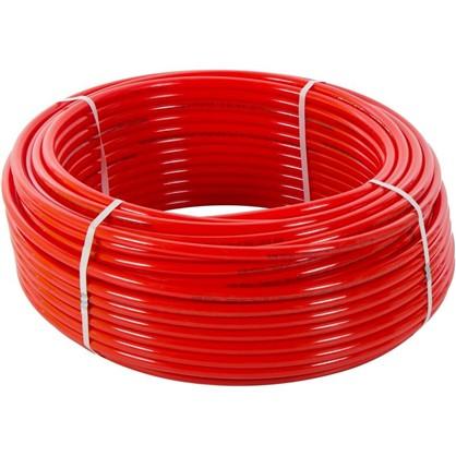 Труба для теплого пола 20х2 мм 100 м полиэтилен