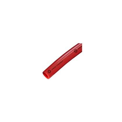 Купить Труба Equation для теплого пола РЕХ d16 мм бухта 200 м дешевле