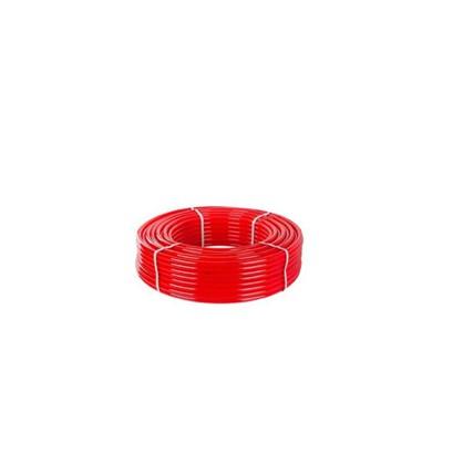 Купить Труба Equation для теплого пола РЕХ d16 мм бухта 50 м дешевле