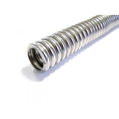 Купить Труба Neptun IWS отожженная нержавеющая сталь d 15 мм L 20 м дешевле