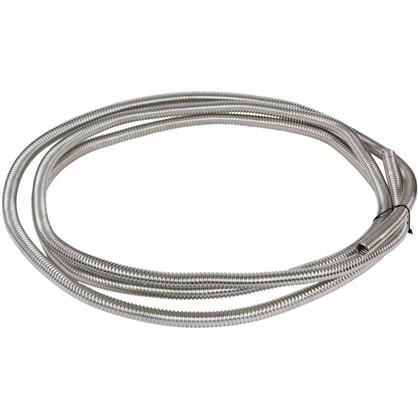 Купить Труба нержавеющая Neptun d 15 мм L 5 м сталь дешевле