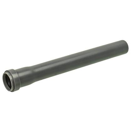Труба ПП Стандарт d32 длина 15м