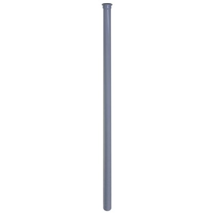 Труба ПП Стандарт d32 длина 2м