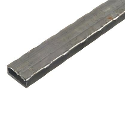 Труба профильная 20х3000х40 мм сталь