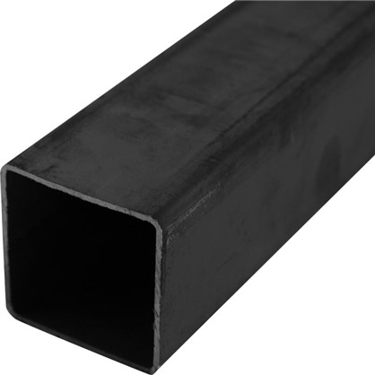 Купить Труба профильная 60х60х3000 мм дешевле
