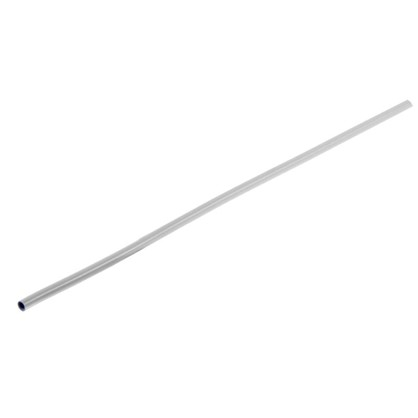 Труба ПСМ d 16 мм 200 м металлопластик