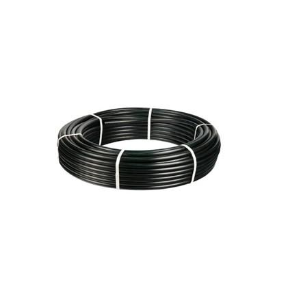 Труба РОСТерм для теплого пола РЕХ d16х2.2 мм