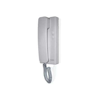 Купить Трубка для цифрового подъездного домофона Falcon Eye FE-12D дешевле