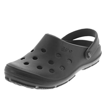 Туфли прогулочные летние размер 36