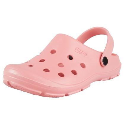 Купить Туфли прогулочные летние размер 37 дешевле