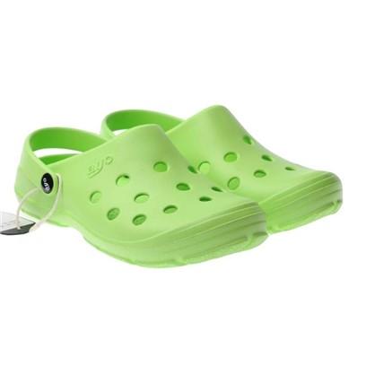 Купить Туфли прогулочные летние размер 38 дешевле
