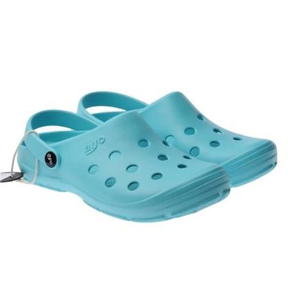 Туфли прогулочные летние размер 38