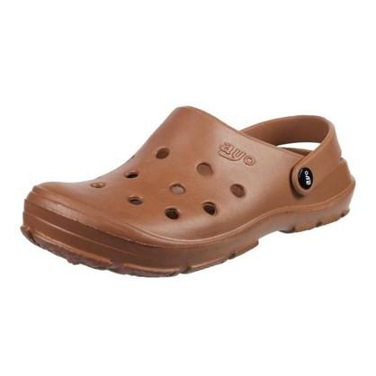 Туфли прогулочные летние размер 40
