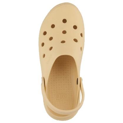 Купить Туфли прогулочные летние размер 41 дешевле