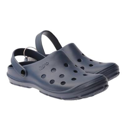 Туфли прогулочные летние размер 42