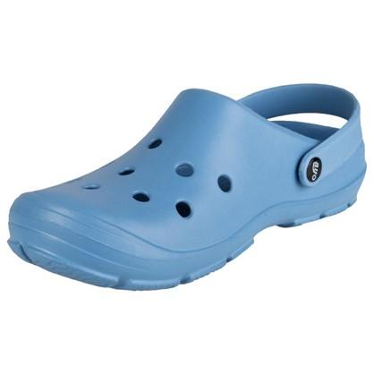 Купить Туфли прогулочные летние размер 43 дешевле