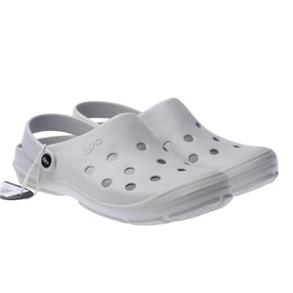 Туфли прогулочные летние размер 44