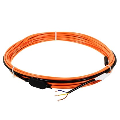 Купить Теплый пол кабельный 2м 300 Вт дешевле