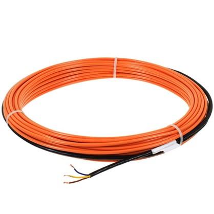 Купить Теплый пол кабельный 5м 750 Вт дешевле
