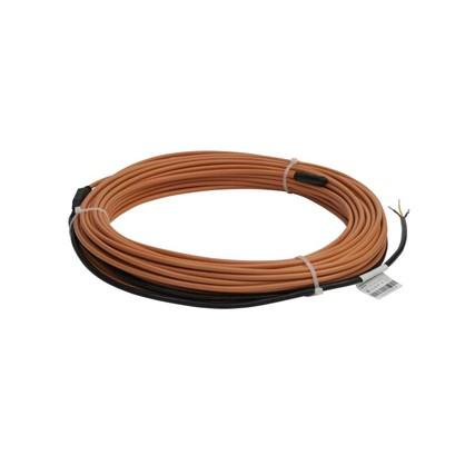 Теплый пол кабельный 8м 1200 Вт