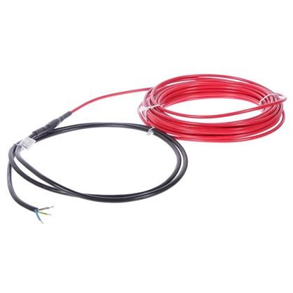 Купить Теплый пол кабельный Devi 330 Вт 16.5 м дешевле