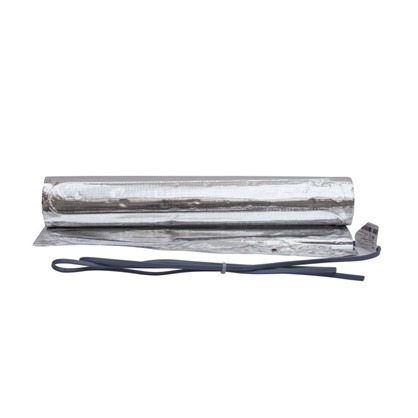 Теплый пол (нагревательный мат на фольге) Теплолюкс Alumia 3 кв.м 450Вт