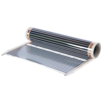 Купить Теплый пол пленочный Caleo Grid 150 Вт 2 м2 дешевле