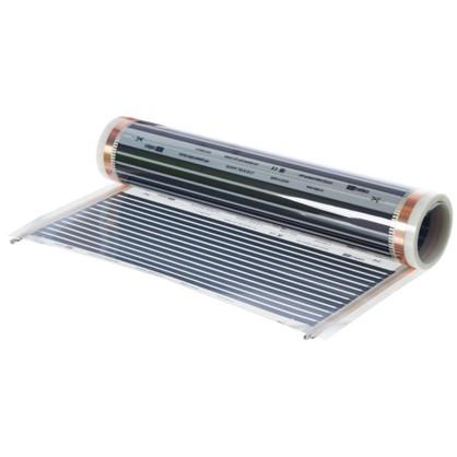 Купить Теплый пол пленочный Caleo Grid 150 Вт 3 м2 дешевле