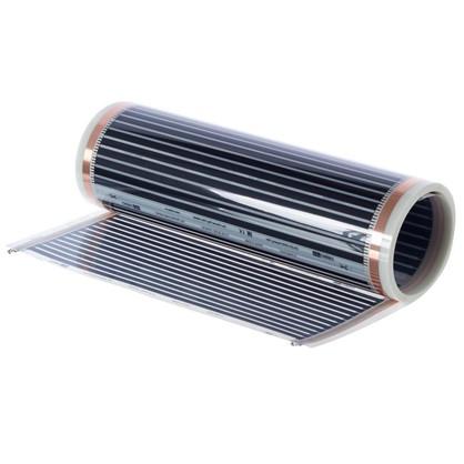 Купить Теплый пол пленочный Caleo Grid 150 Вт 6 м2 дешевле