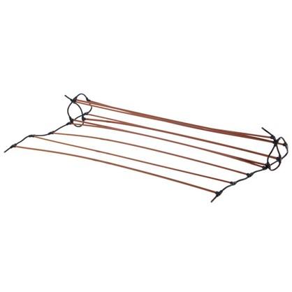 Теплый пол стержневой Unimat HR-S-100. 1 м2