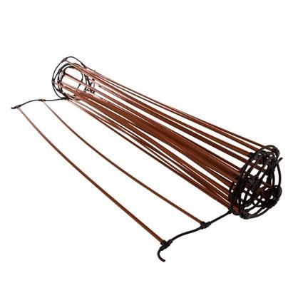 Купить Теплый пол стержневой Unimat HR-S-300. 3 м2 дешевле