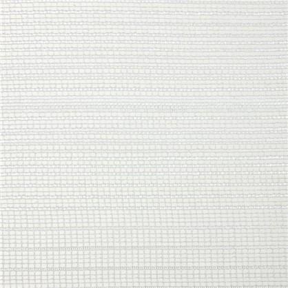 Тюль на ленте Gallery 250х260 см сетка цвет шампань
