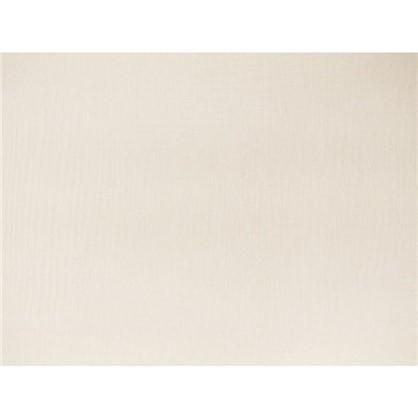 Тюль на ленте Valentina 250x260 см цвет белый