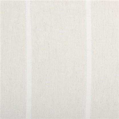 Купить Тюль Селина 1 п/м 295 см цвет бежевый дешевле