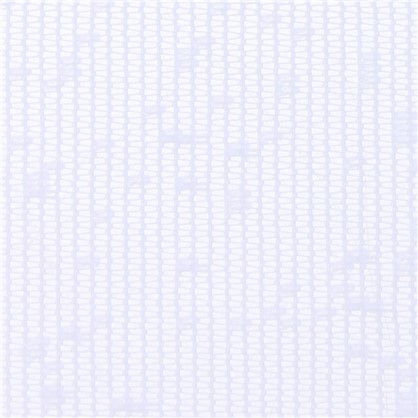 Тюль Узоры 280 см цвет белый цена