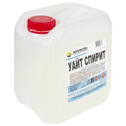 Уайт-спирит 5 л